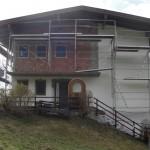 Haus 055